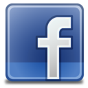 SecretPlanet в Facebook