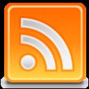 RSS-подписка сайта SecretPlanet