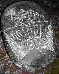 Древняя цивилизация