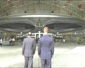 Зона 51, НЛО, пришельцы, тайна, загадка, правительство, загадочные места