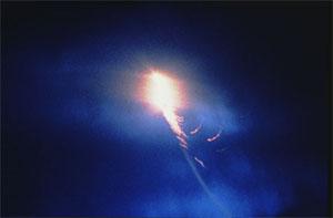 НЛО, Медузообразные, Пришельцы