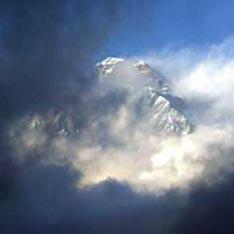 НЛО, Пришельцы, Загадочные явления, Видео смотреть, Гималаи