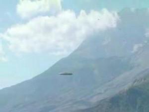 НЛО, Пришельцы, Мексика, UFO, Загадочные явления, Видео смотреть