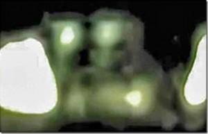 НЛО, Пришельцы, Видео смотреть, Турция, Пилоты