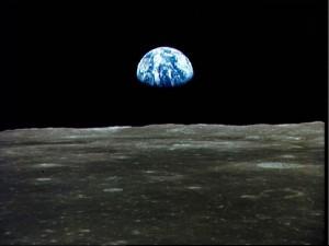 Россия, Луна, Высадка, Марс, Полет