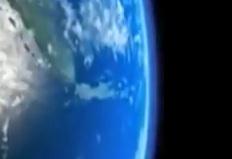 Загадочные звуки, Загадочные явления, Видео смотреть, Земля