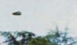 НЛО, Пришельцы, Загадочные явления, Видео смотреть, Инопланетяне