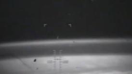 НЛО, Пришельцы, Видео смотреть, Луна, UFO, Загадочные явления