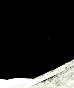НЛО, UFO, Пришельцы, Инопланетяне, Загадочные явления