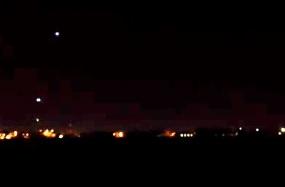 НЛО, Пришельцы, UFO, Видео смотреть, Загадочные явления