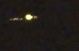 НЛО, Пришельцы, Инопланетяне, Загадочные явления, Украина, Видео смотреть