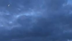 НЛО, Пришельцы, Загадочные явления, Канада, Видео смотреть