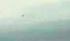 НЛО, Пришельцы, Видео смотреть, UFO, Загадочные явления