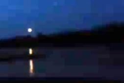 НЛО 2013 фото, Новости НЛО 2013, Смотреть про НЛО 2013 США