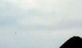 Новости НЛО 2013, Смотреть про НЛО 2013, НЛО фото 2013