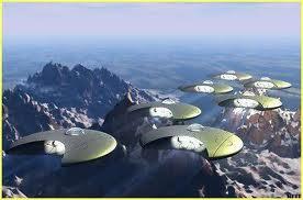 Новости НЛО 2013, НЛО 2013 фото, Смотреть про НЛО 2013, Метеорит 2013 НЛО, Документальные фильмы про НЛО 2013.