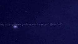 НЛО 2013 фото, Новости НЛО 2013, Смотреть про НЛО 2013