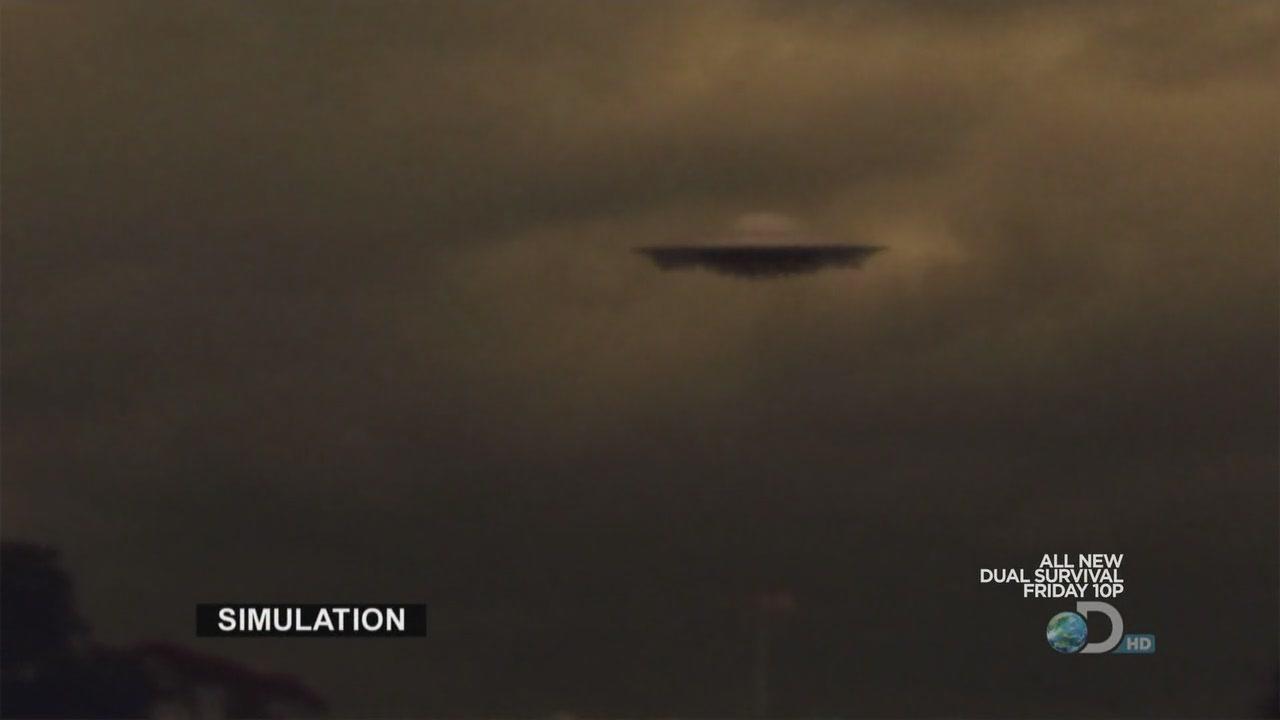 http://secretplanet.pp.ua/wp-content/uploads/2013/08/NLO_39.jpg
