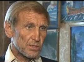 Загадочные явления, Крым, Аномальные зоны