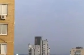 НЛО 2013, НЛО 2013 фото, Смотреть про НЛО 2013