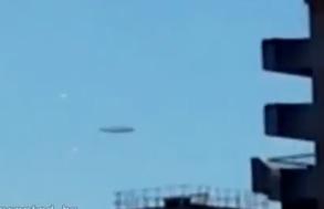 НЛО 2013, Новости НЛО 2013, Смотреть видео о НЛО 2013