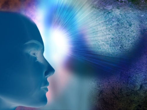Феномен телепатии