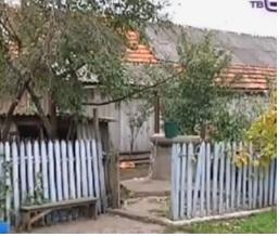 Загадочные явления, Загадочные явления видео, Самые загадочные явления, Украина аномальное