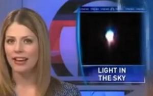 НЛО 2013 последние новости, НЛО 2013, Новости НЛО 2013, Смотреть видео о НЛО 2013
