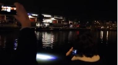 Подводные пришельцы видео