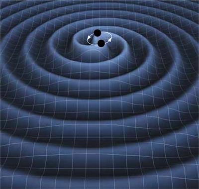 Астрономия черная дыра