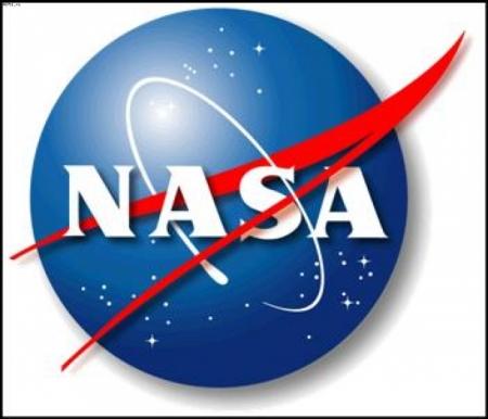 Последние новости НАСА