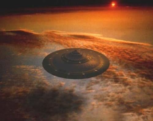 Проблема поиска внеземных цивилизаций