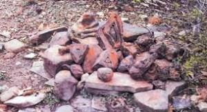 Тайны древней Индии