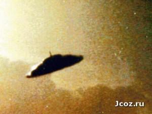 Фото НЛО, фотографии НЛО, НЛО на старых фото