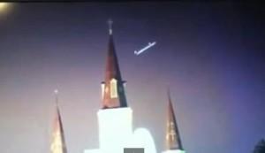 Смотреть видео о НЛО 2014 бесплатно