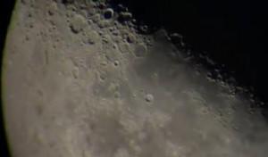 Смотреть видео о НЛО 2014