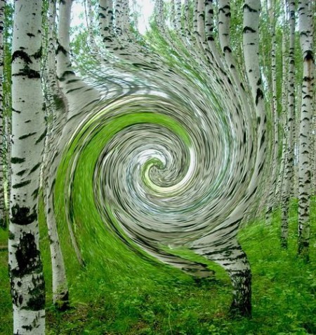 Проход в параллельный мир: http://secretplanet.pp.ua/portal-v-parallelnyj-mir.html
