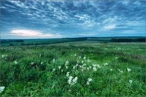 Загадочные места Ровно