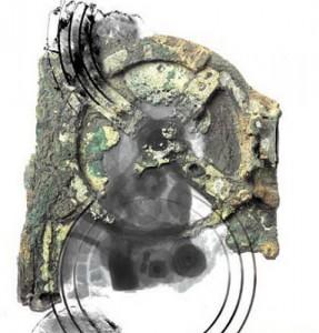 Артефакты древних цивилизаций