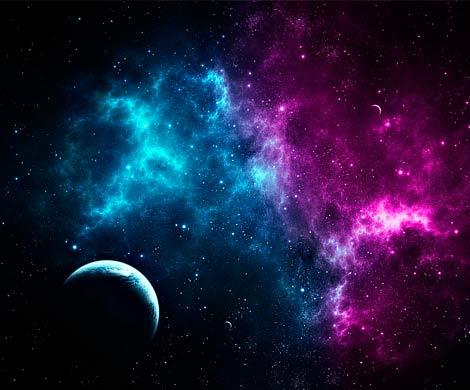 Перспективы освоения космоса