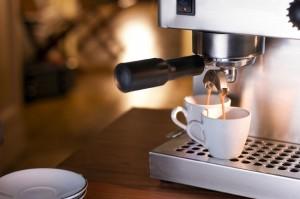 Как купить кофемашину