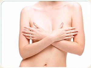 клиники по увеличение грудных желез цена