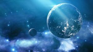 Познавательные факты о космосе