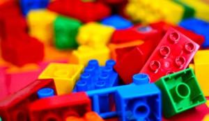"""Конструктор """"Лего"""""""