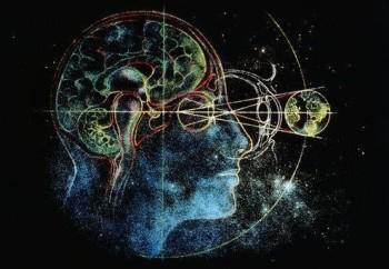 Психология и квантовая механика