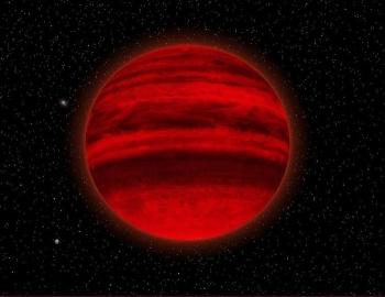 Нибиру в нашей Солнечной системе