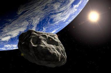 Закон о добыче ископаемых в космосе