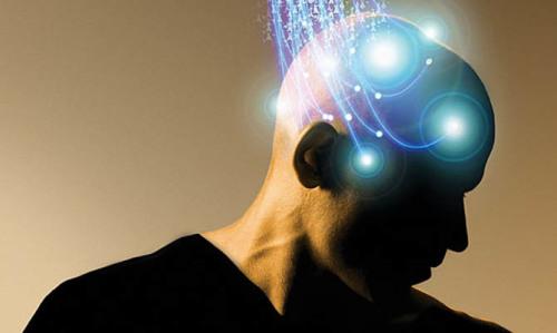 Особенности памяти человека