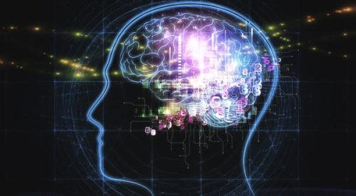 Возможности человеческой памяти