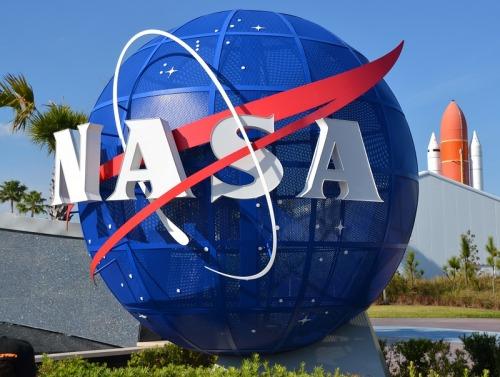 NASA и поиски инопланетной жизни